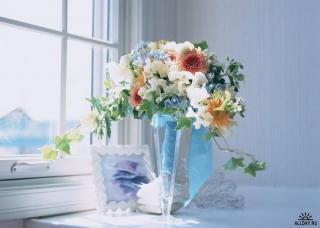 ваза.jpg