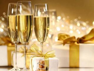 шампанское1.jpg