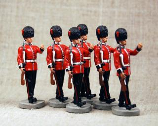 гвардия англии.jpg