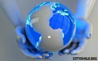 земной шар..jpg