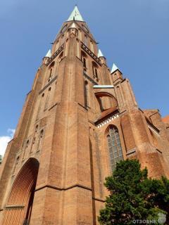 Кафедральный собор1.jpg