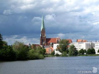 Кафедральный собор.jpg