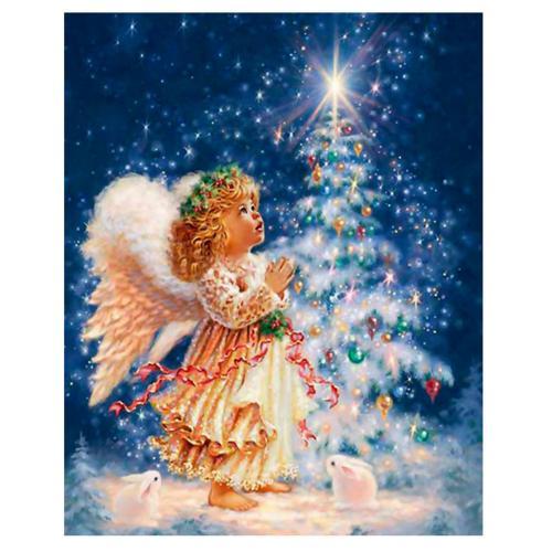 2017-Christmas-Little-Angel-Needlework-DIY-Diamond-Embroidery-Round-Stone-Diamond-Painting-Cross-Stitch-Mosaic-Picture.jpg