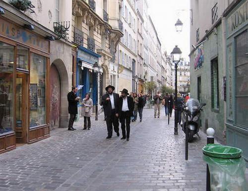 Le_quartier_juif_Paris_05.jpg