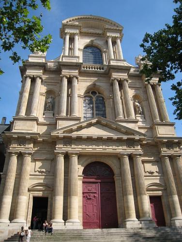 Церковь Святых Гервасия и Протасия, Сен-Жерве.jpg