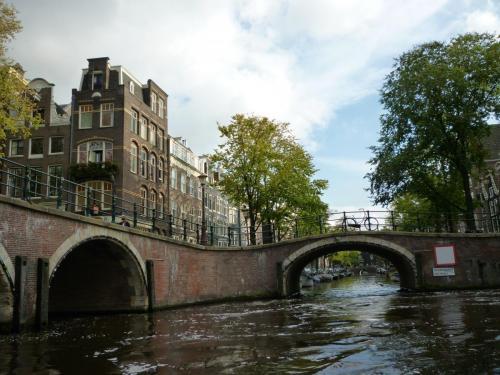 2010_Амстердам (6).JPG
