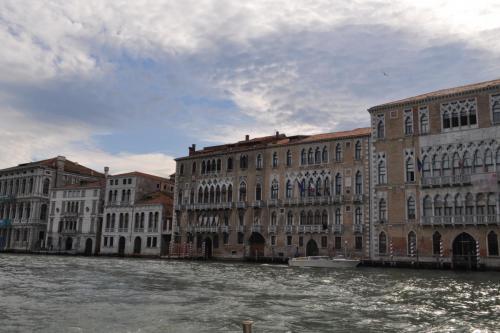 Италия 1429.jpg