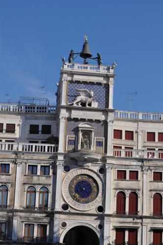 Италия 1202.jpg