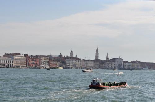 Италия 1164.jpg