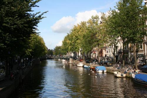 2010_Амстердам (7).JPG
