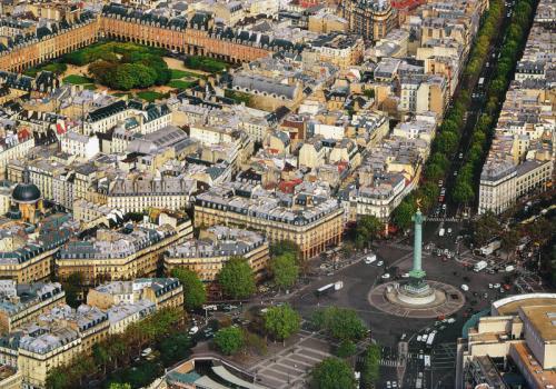 Площадь Бастилии.jpg