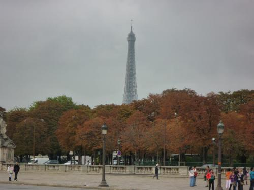 2010_1_Париж (40).JPG