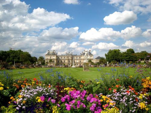 Люксембургский сад.jpg