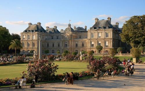 Люксембургский сад 2.jpg
