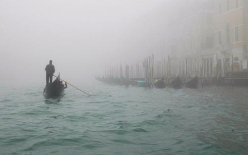 Venice-fog_mistressf_ncnd.jpg