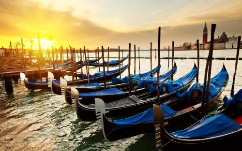 Venice Sunset Wallpaper 2560X1600.jpg
