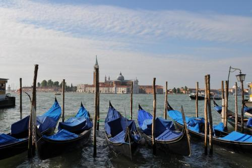 2011_Италия_Венеция (2).jpg