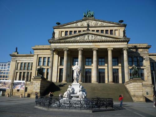 2010_1_Берлин (9).JPG