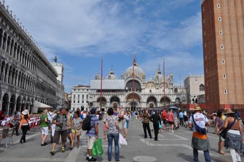Италия 1408.jpg