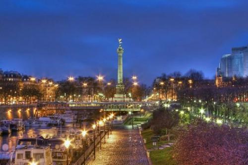 Площадь Бастилии 3.jpg
