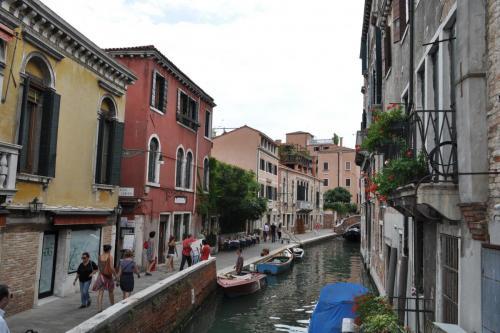 Италия 1276.jpg