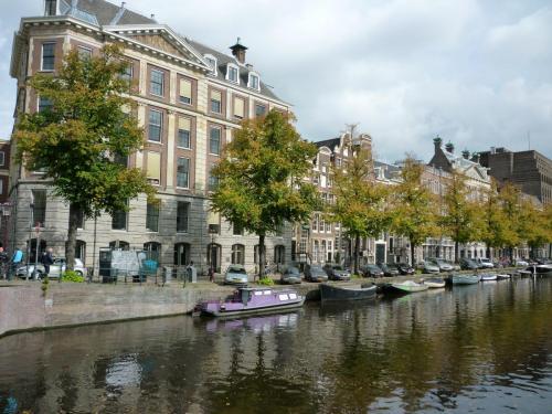 2010_Амстердам (4).JPG