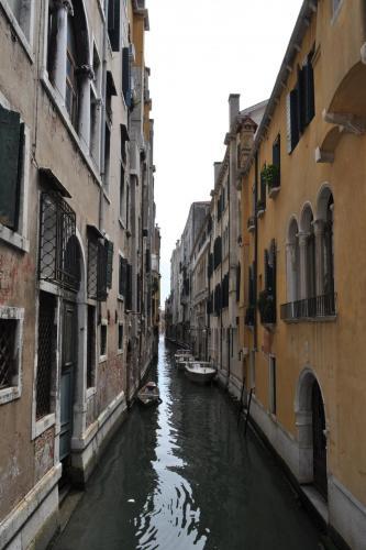 Италия 1396.jpg