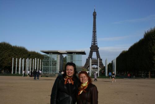 2010_1_Париж (11).JPG
