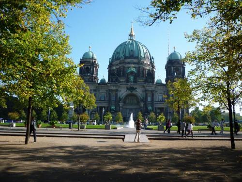 2010_1_Берлин (15).JPG