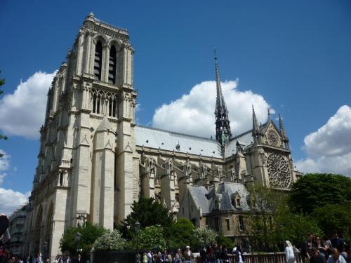 2011_1_Париж (81).JPG