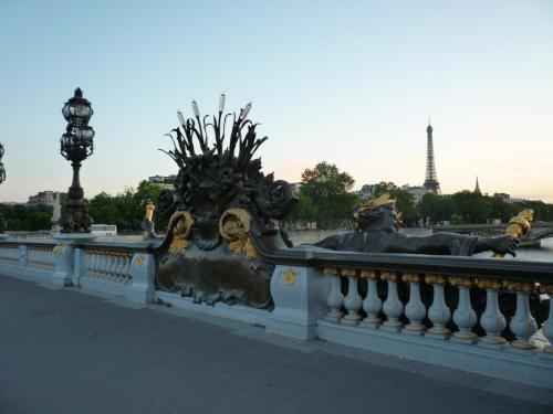 2011_1_Париж (106).JPG