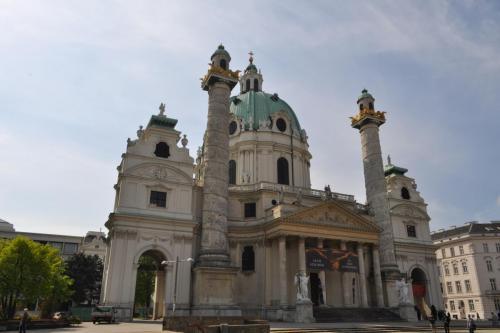 2012_Австрия_Вена (10).JPG