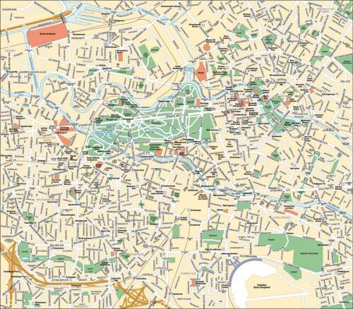 map_berlin.jpg