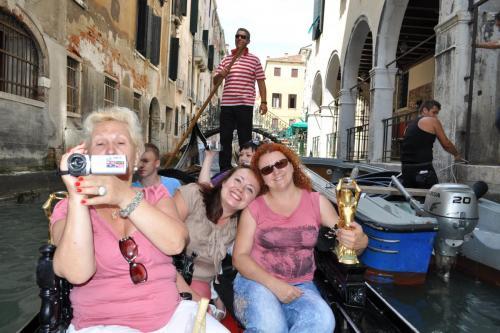 2011_1_Венеция (43).jpg