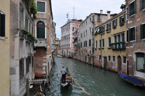 Италия 1254.jpg