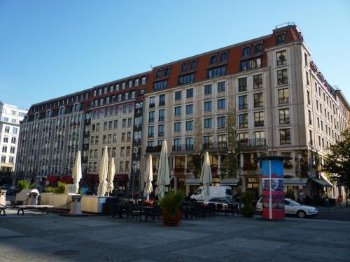 2010_1_Берлин (11).JPG