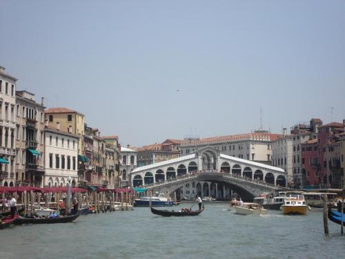 2008_3_Венеция (6).JPG