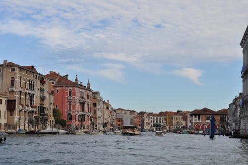 Италия 1468.jpg