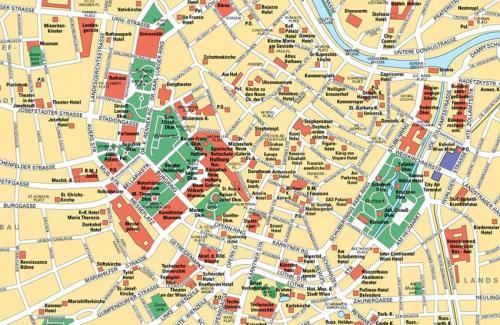 wien_map.jpg