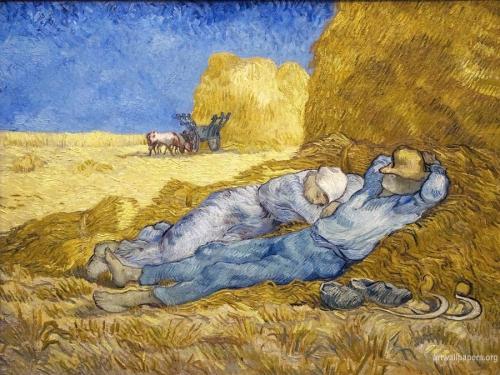 102605446_large_Van_Gogh1.jpg