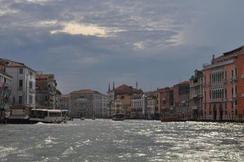 Италия 1436.jpg