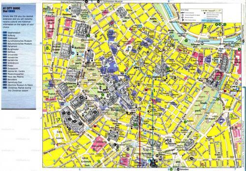 vienna_map_1.jpg
