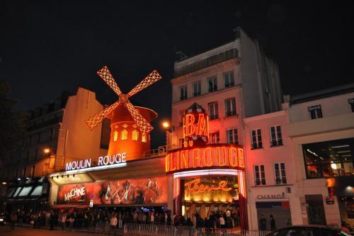 2011_1_Париж (64).JPG