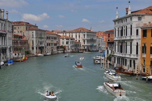 2011_Италия_Венеция (17).jpg