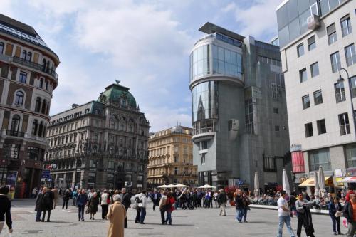 2012_Австрия_Вена (16).JPG