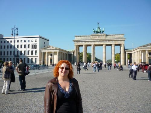 2010_1_Берлин (18).JPG