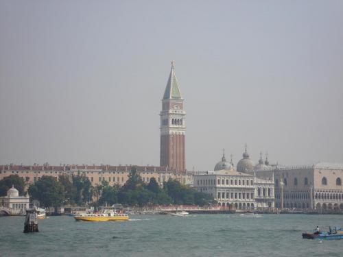 2008_3_Венеция (2).JPG