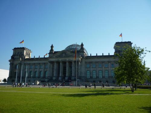 2010_1_Берлин (20).JPG