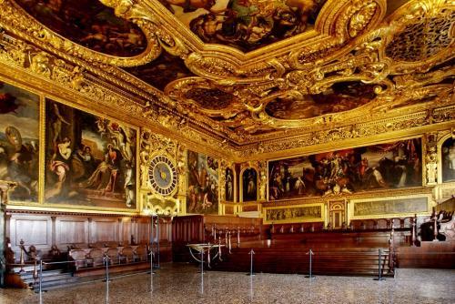 Palazzo-Ducale-dvorec-dogej-19.jpg