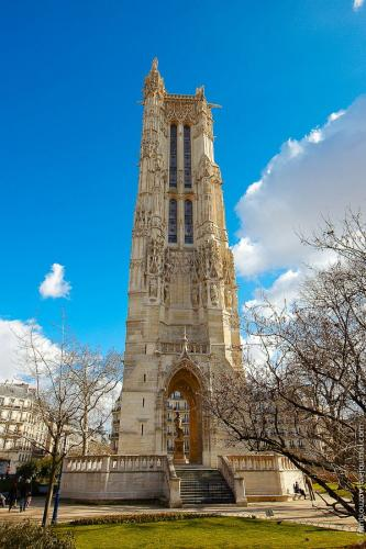 Башня сен Жак (1).jpg